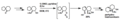 Corey Barton Reaction Perhydrohistrionicotoxin.png