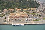 Corfu Harbour 05.jpg
