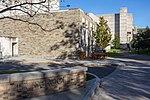 Cornell ILR School - East Ives.jpg