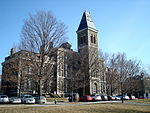 Cornell McGraw Hall 1.jpg