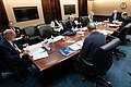 Coronavirus Task Force Meeting (49716694211).jpg