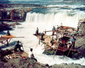 Corps-engineers-archives celilo falls color.jpg