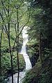 Corrieshalloch Gorge, Ullapool - panoramio (4).jpg