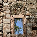 Corse, Window (282225120).jpg