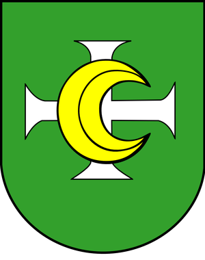 Boudry District - Cortaillod