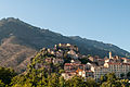 Corte, Corsica (8132723589).jpg