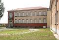 Corte Palasio scuole.JPG