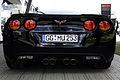 Corvette ZR1 - Flickr - andrewbasterfield.jpg