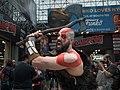 Cosplay at NYCC (60421).jpg