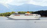 Costa Classica (ship, 1991) 002.jpg