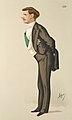 Costantino Nigra, Vanity Fair, 1886-03-06,crop.jpg