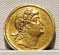 Costantino magno, emissione aurea, 306-337 ca. 03.JPG