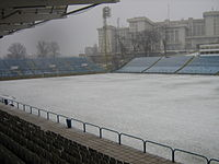 Cotroceni stadium of Bucharest.jpeg
