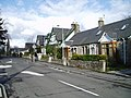 Cottages in Ladybank, Fife - geograph.org.uk - 127323.jpg