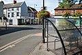 Cottingham IMG 4919.CR2 - panoramio.jpg