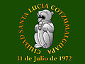 Cotzumalguapa.jpg