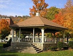 Peachy Coudersport Historic District Wikipedia Download Free Architecture Designs Rallybritishbridgeorg