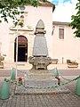Coudoux-FR-13-monument aux morts-02.jpg