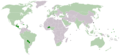 Countries recognizing the Republic of China (Taiwan).png