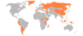 Countries with autonomous regions.png