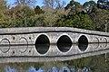 County Cork - Belvelly Bridge - 20180421111603.jpg