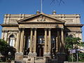 County Sessions House, Liverpool 161009 2.JPG