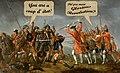 Coup vs Revolution.jpg