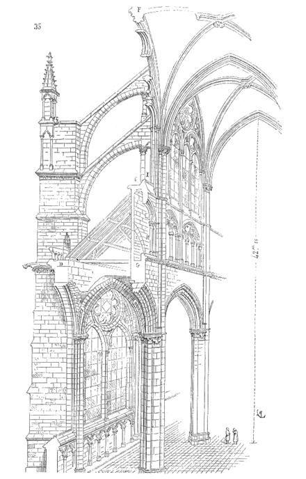Coupe.nef.cathedrale.Amiens.png