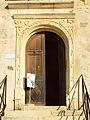 Courlon-sur-Yonne-FR-89-Église Saint-Loup-C3.jpg