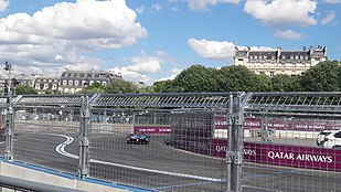 paris eprix wikipedia. Black Bedroom Furniture Sets. Home Design Ideas