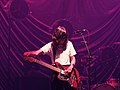 Courtney Barnett (42442372772).jpg