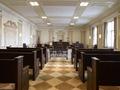 Courtroom, U.S. Custom House, Philadelphia, Pennsylvania LCCN2010718982.tif