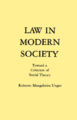 Cover of Law in Modern Society.png