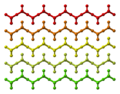CrO3-from-xtal-1970-bulk-chains-distinguished-by-colour-3D-balls.png