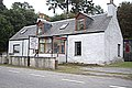 Craft Workshop - geograph.org.uk - 1543508.jpg