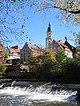 Crailsheim06.jpg
