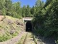 Cramer Tunnel Entrance.jpg