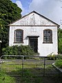 Cranny School, Brackagh Slieve Gallion - geograph.org.uk - 539423.jpg