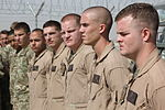 Crash Fire Rescue Marines recognized by Royal Air Force in Helmand province, Afghanistan 140617-M-XX123-0019.jpg