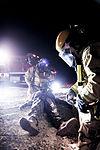 Crash drill in Kuwait 140630-Z-AR422-046.jpg