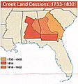 Creek land cessions 1733-1832.jpg