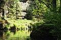 Creek through the green -2.jpg