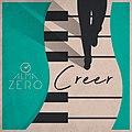Creer (Single).jpg