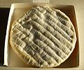 Cremeux de Normandie Lidl (2).JPG