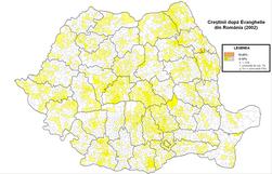Crestini dupa Evanghelie Romania (2002).png