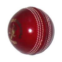Laws of Cricket - Wikipedia