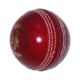 Cricketball.png