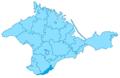 Crimea-Yalta locator map.png
