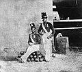 Crimean War 1854-56 Q71587.jpg