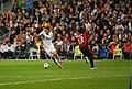 Cristiano Ronaldo (5097632219).jpg